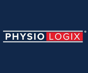 Physiologix Ad