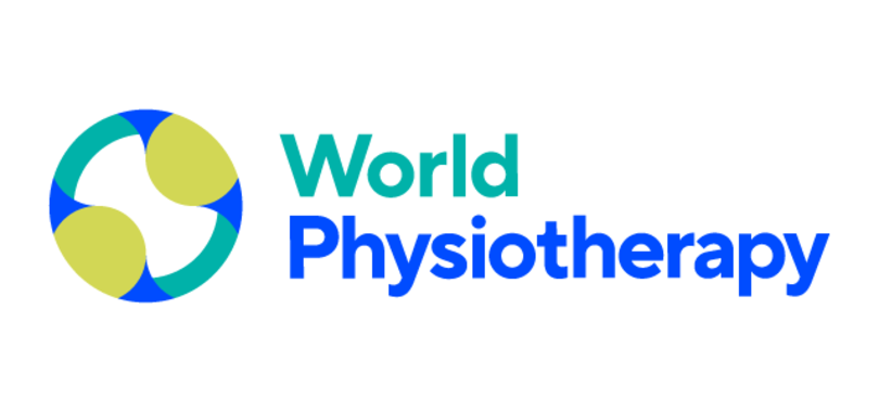 New brand and website for global physiotherapy body - ISCPHi A