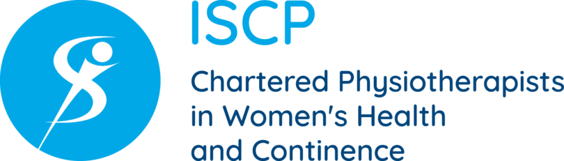 Women's Health and Continence - ISCPHi A