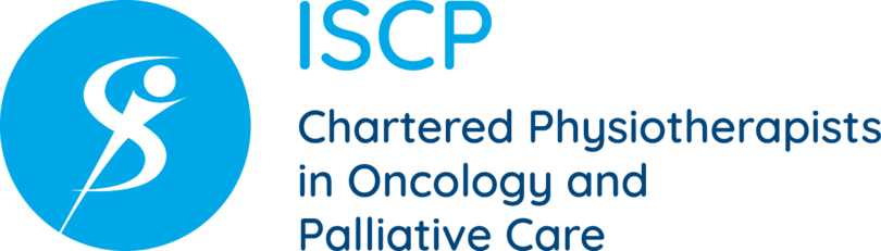 Oncology and Palliative Care - ISCPHi A